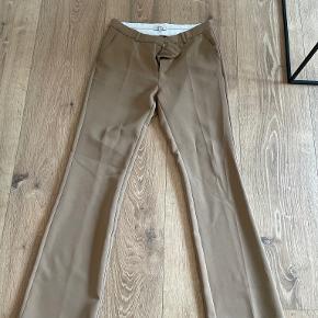Dahrling bukser