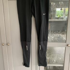 Nike Sportswear andre bukser & shorts