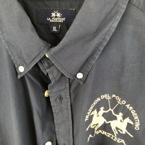 Smart skjorte ;-))