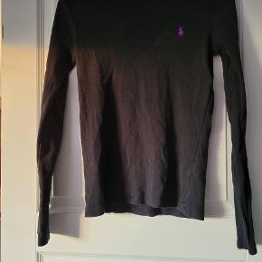 Ralph Lauren bluse