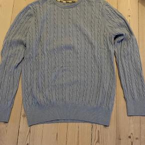 Stenströms sweater