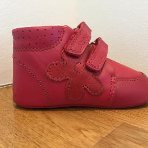 Bundgaard Andre sko til piger