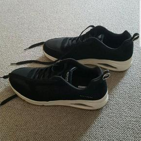 Skechers sko & støvler