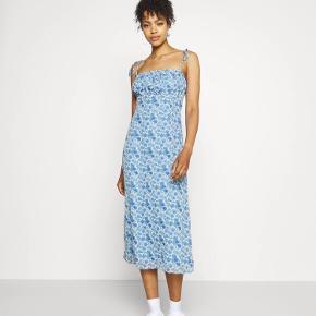 Miss Selfridge kjole