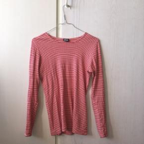 Mads Nørgård trøje str S. Sælger billigt så BYD