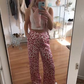 De skønneste bukser fra Resumé🌸