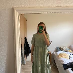 Bestseller kjole