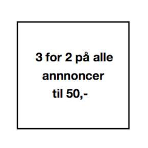 Fra Stockholm serien, lækre pudebetræk i bomuldsvelour, i fin stand · Sælges kun med pude i Ikea, angivet købspris er derfor inkl · Mål: 50 x 50 cm · · Fast pris · Mængderabat ·