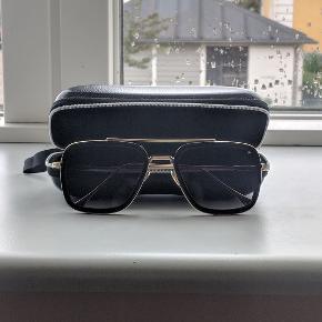Lækre Solbriller der minder om Robert Downey jr. solbriller i the avengers END GAME