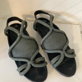 3.1 Phillip Lim sandaler