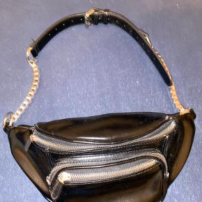 Bershka taske