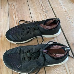 Adidas Stella Mccartney sportssko