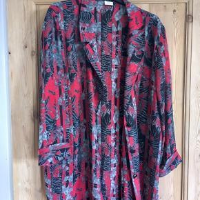Vintage jakke