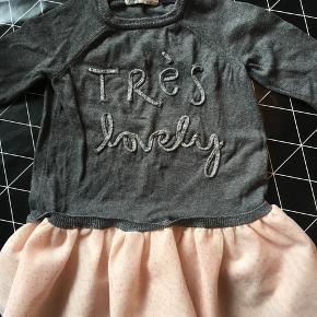 Rigtig sød kjole fra H&M.  Byd