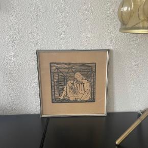 Anden kunst