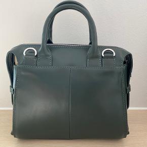 Royal Republiq håndtaske