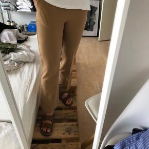 Habbit bukser kun brugt et par gange💃🏼💃🏼