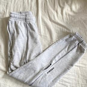 Adidas Originals Træningsbukser