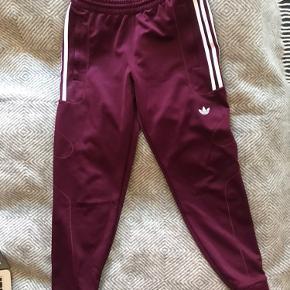 Adidas andre bukser & shorts