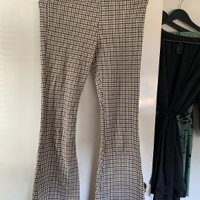 ØST London bukser