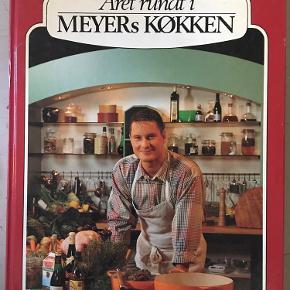 Meyer Copenhagen køkkenudstyr