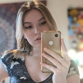 Isabell Kristensen t-shirt