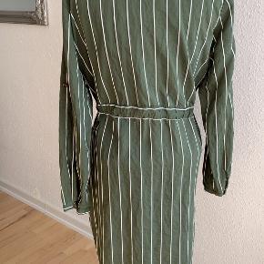 Christy kjole