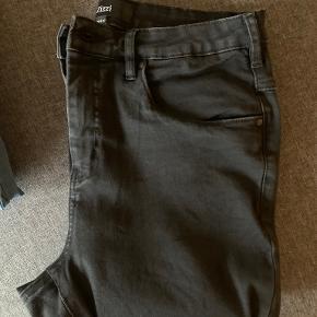 Zizzi Jeans jeans