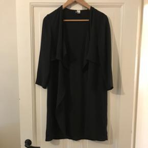 Bluse/cardigan/blazer - str 34