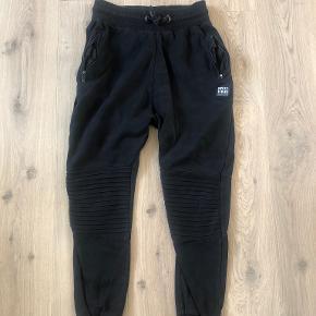 Supply & Demand andre bukser & shorts