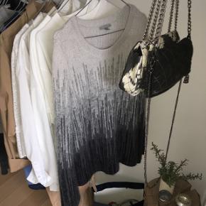 COS sweater brugt få gange Np 499 Str S Åben for bud