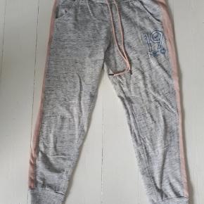 Hollister Andre bukser & shorts