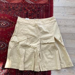 Golfino nederdel