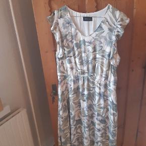In Town kjole