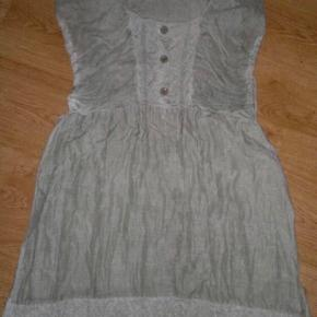 Replace kjole