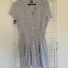 Episode kjole