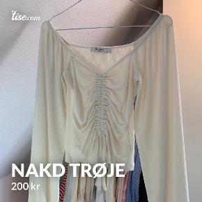 Na-kd top