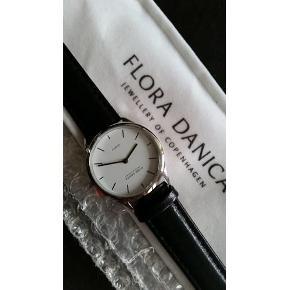 Flora Danica ur