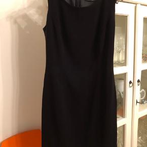 All time favourite black cocktail dress
