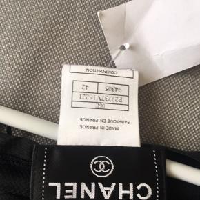 100 procent silke chiffon str 40  Gave aldrig brugt