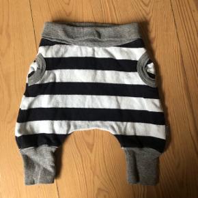 Søde bukser fra Joha.