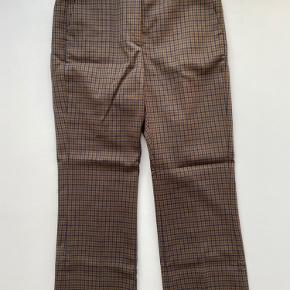 Sandro Paris bukser