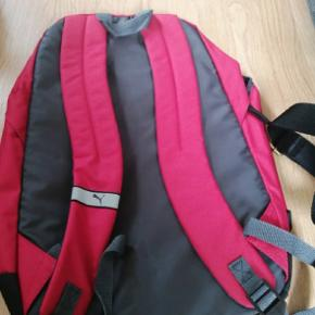 PUMA rygsæk