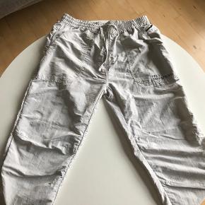 Halo Design andre bukser & shorts