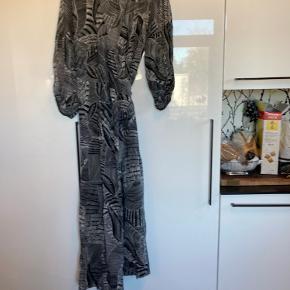Summum Woman kjole