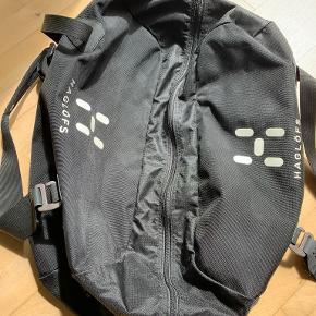 Haglöfs Anden taske