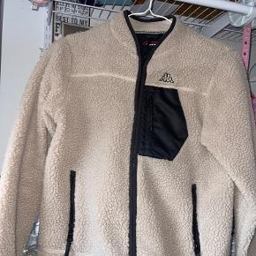 Kappa frakke
