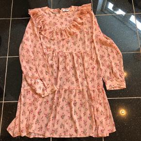 Ellos kjole eller nederdel