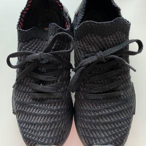 Adidas NMD - god men brugt