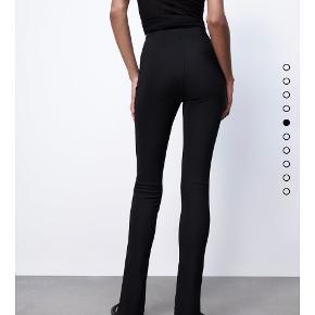 Zara legging